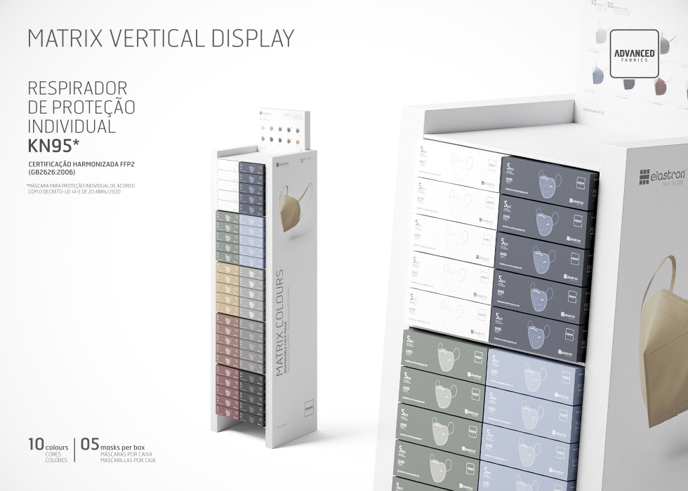 matrix_vertical_display_2